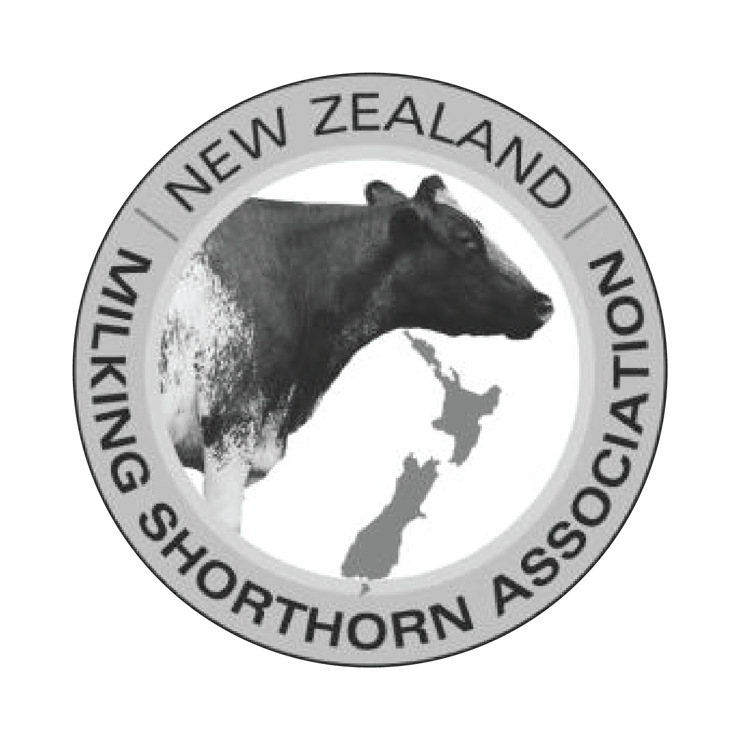 NZ Milking Shorthorn Assn